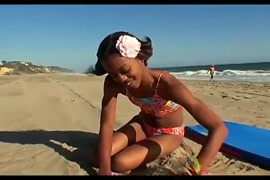 Sanoilion sakse video xxx