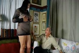 Ghoda aur ladies sekssi modi xxx 2017