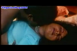 Kajal raghvani sex sex sex sex video sex video langte sex video download