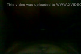 Xxx csc vvv wweww sex se xxx video