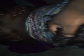 Xxx sexy baas hd video download