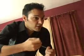 Fb janhavi xxx videos