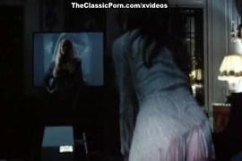 रत्नागिरी वाली बाई सेक्स वीडियो. कॉम