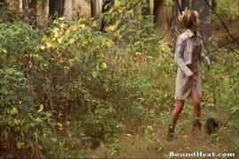 Amarpali dubey xxx video ful hd dashi