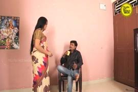 Marathi www.xxx