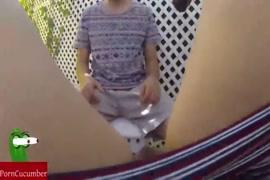 Xxx hot purn videos hd telar