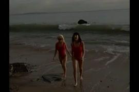 Xxx roctia sex video full hd new 2018