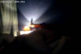 Hindi xxx video hd 16 sal ki ladaki