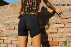Xxx com jabardasti cudae hd video download movie