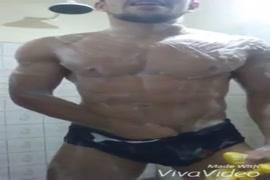 Amarpali dube ka xxx videos