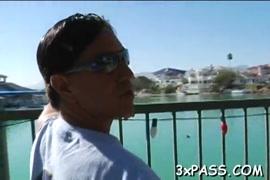 Wwwxxx hd full sax videos.com