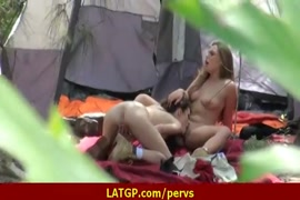 Girlsgand mar vati dog par xxx hd video