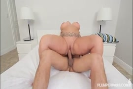 Young college boy jerks his big cock and plays in the shower.
