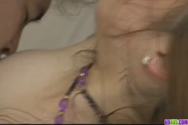 Hot babe gets her hairy pussy fucked hard.