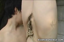 Hooker gets fucked hard with cumshot in the mouth and mouth.