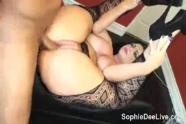 Sophie dee darcie dolce share cock for the birthday.
