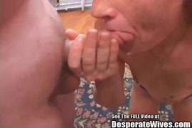 My wife is a slut and loves it.