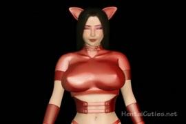 Sexy janwar ladki video