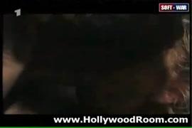 Xxx hd video 12saal wala