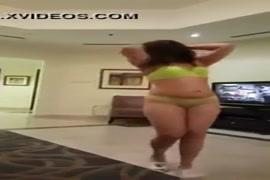 Sunny leone xxx video.com