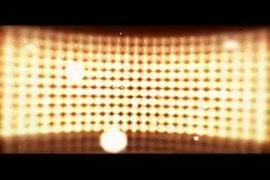 Xxx.full.hd.gopi.tv.serial.images
