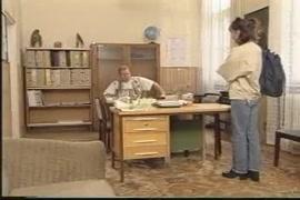 Porn chota ladka aur badi ladki ka full sex full hd video