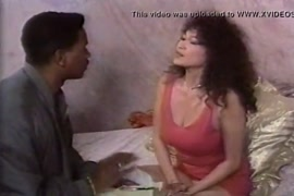 Mehraru aur kutta ka sexy video