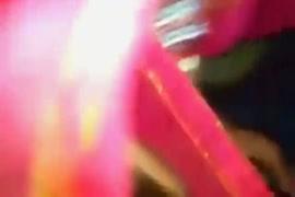 Pati and patni xxx video