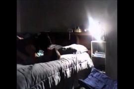 लादेस गोडी सेक्स वीडियो