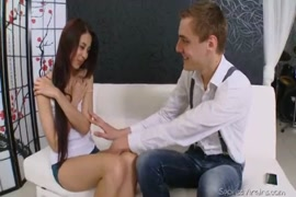 Chut chodai xxxx hd video