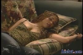 किन्नर sex video