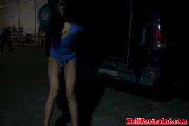 Seksi xxx www video pull hd