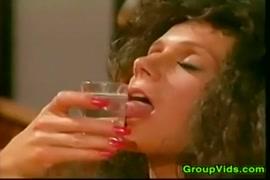 Full hot girl full hd xxx hindi video
