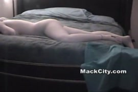 Sroj पाली सेक्स vidiosh देसी