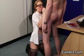 Deyati ladki ka sex video full download