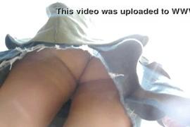 বিষ্ণু পুর xxxii bf video sxe move