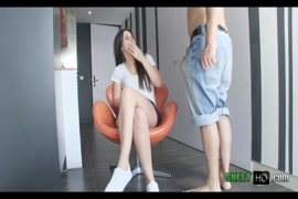 Sex xx x www hd vidou 14 15 8
