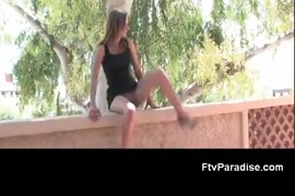 13yas gans gal school x video downlod