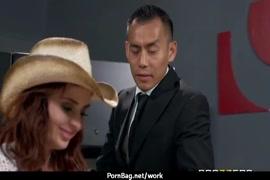 Suhag rat sanyleon x video