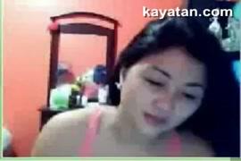 Ameesha.patel.vf.sexy.video