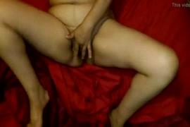 Savita bhbi sxxxxy video