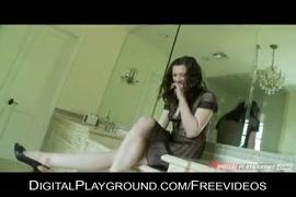 Ravinatandon na wwwxxx video