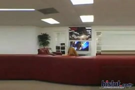 Xxx bhopuri monalisa ki bur ki nangi chudai videos mp4