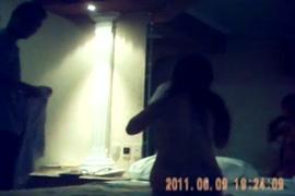 Sexy video hd kapda parineeti how