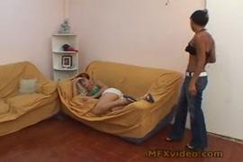 Www. xxx mumbai sex h d video. com