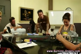 Bojpuri xxx video
