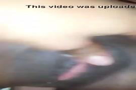 Xxx विडीओ डोनलोड