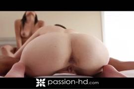 Baratpur ki randi ki cudai real sex full hd me hindi
