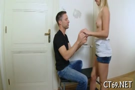 Bf full hd video xxx