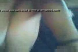 Horse and girl ki bur me chodai xxx.com